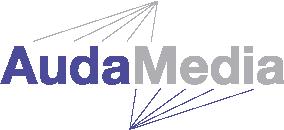 AudaMedia GmbH & Co. KG